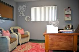 church office decorating ideas. Preschool Office - B Church Decorating Ideas E