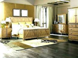 rugs for bedroom ideas area rug under bed best master layout rug under bed