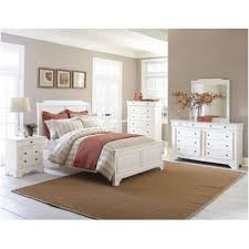 Modern French Provincial Bedroom Traditional Contemporary Mission Transitional Country French