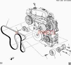 2009 toyota corolla serpentine belt diagram leviton dimmer wiring diagram at justdeskto allpapers