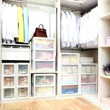 closet for baby clothes genuine baby dresser with closet baby clothes dresser vs closet how to closet for baby clothes