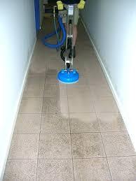 steam mops for tiles best mop for tile floors cleaning tile floors steam mops for tile steam mops for tiles