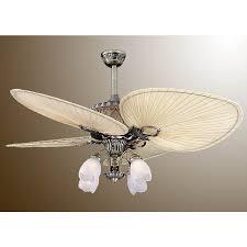 leaf ceiling fan. 56\ Leaf Ceiling Fan V
