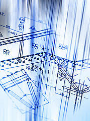 boosterpaq by grundfos wiring diagrams get your wiring diagrams