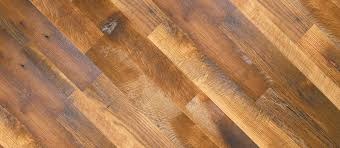 old oak hardwood floor.  Hardwood Antique Oak Rustic Reclaimed Wood Tops Throughout Old Hardwood Floor O