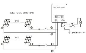 centurion 3000 power converter wiring schematic wiring diagrams centurion 3000 power converter wiring diagram nodasystech