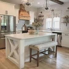 47 Brilliant Rustic Farmhouse Kitchen Cabinets Remodel Ideas Roundecor