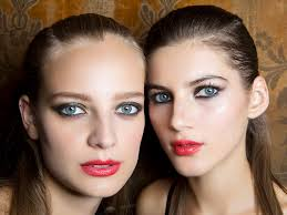 the best contouring make up