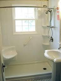 diy tub to shower conversion bathtub to shower conversion kit