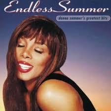 <b>Donna Summer</b>: Endless Summer - <b>Greatest</b> Hits (CD) – jpc