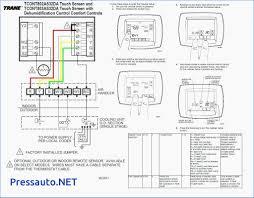 honeywell central heating wiring diagram honeywell pressauto net Taco Zone Valve Wiring Diagram at Honeywell Zone Control Wiring Diagram
