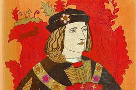 did richard iii murder the princes in the tower you debate  richard iii a hostage to fortune
