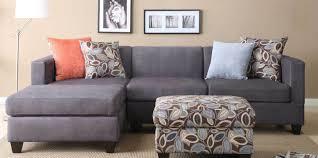 Pleasurable Sofa Bed Reviews Usa Tags : Sofa Bed Reviews Modern ...