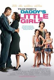 Daddy's Little Girls - Wikipedia