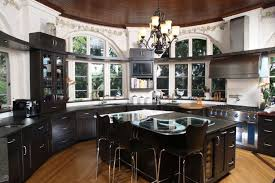Perfect Attractive Kitchens By Design Inc Nice Look Nice Design