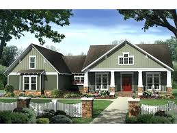 most popular house plans. Plans: Most Popular One Story House Plans Craftsman Plan Relaxing Country Home Square Feet And