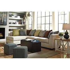 marlo furniture perfect for your home buy online furniture sofa