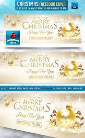 merry facebook cover photo psd facebook cover timeline here