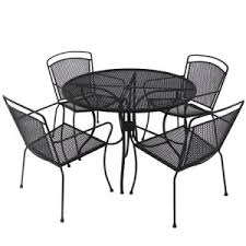 white iron outdoor furniture.  Outdoor Fantastic White Wrought Iron Outdo Outdoor Patio Furniture  Outstanding Discount On P