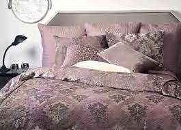 large size of image of velvet duvet cover hotel brown velvet duvet cover chocolate brown velvet