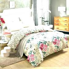 shabby chic twin quilt shabby chic quilt sets shabby chic bedding sets shabby chic comforter sets