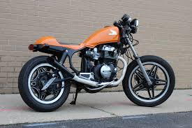 cb750 wiring diagram cb750 wiring diagrams 7276d1401466057 1982 cb450sc nighthawk cafe 4647 copy