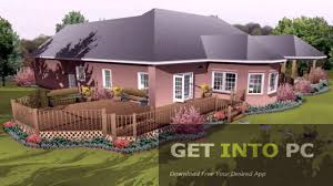 3d home design software 64 bit free download youtube