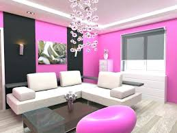 astonishing room painting designs living room paint design living paint color ideas drawing room paint design