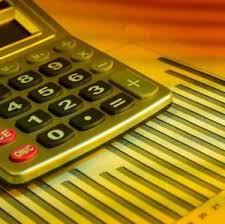 Libor Rates Forecasts Lovetoknow