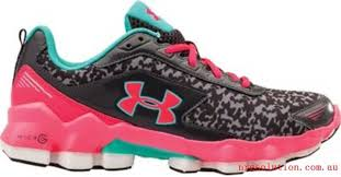 under armour high tops shoes for girls. under armour micro g nitrous shoe girls\u0027 high tops shoes for girls v
