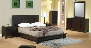 contemporary bedroom furniture chicago. Interesting Bedroom On Contemporary Bedroom Furniture Chicago R