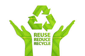 Recycling Recycling Reminder For Berkeley Heights Residents Berkeley