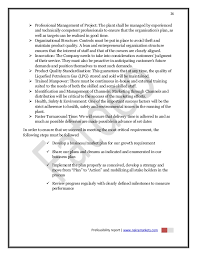 Lpg bottling plant business plan