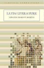 Latin Literature by Professor Susanna Morton Braund (Paperback, 2001) for  sale online | eBay