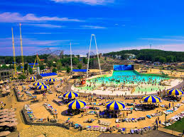 these 10 water parks in wisconsin are pure bliss for anyone who goes there