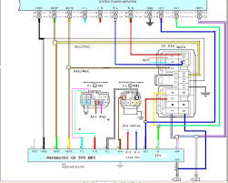 car stereo wiring diagram toyota with blueprint wenkm com Pioneer Wiring Installation car stereo wiring diagram toyota with blueprint