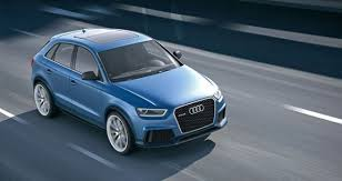 2018 audi truck. exellent audi 2018 audi q3 next generation debut 20172018 truck and suv to audi truck c