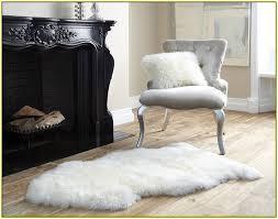 faux sheepskin rug ikea home design ideas ikea sheep rug