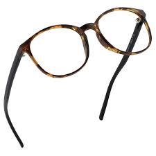 Tortoise Blue Light Glasses Best Blue Light Blocking Glasses Top 10 Picks Of 2019