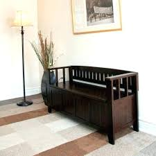 Bench And Coat Rack Entryway Entryway Storage Bench With Coat Rack Entryway Storage Bench Coat 73