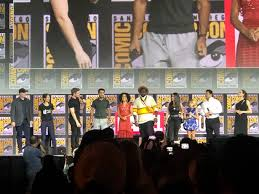 Aug 19, 2021 · marvel's eternals release date: Sdcc Your First Look At The Eternals Cast Confirmed For November 2020 Mcuexchange