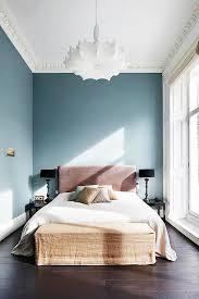 Bedroom Interior Decorating Unique Design