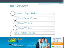 popular research paper writers sites for university Manners Unleashed