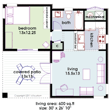 Very Small House Plans Small Mini st House Plan  mini st    Very Small House Plans Small Mini st House Plan
