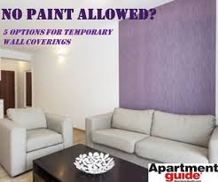 painting apartment wallsIdeas Fresh Apartment Wall Decor You Can Pretty Up Your Apartment