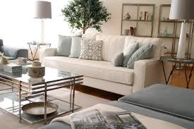 Light Blue Living Room Ideas \u2013 Modern House