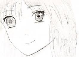 Video Come Disegnare I Manga Lezione 3 Focus Junior