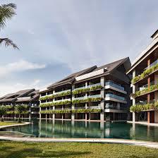 Como Uma Canggu Badung Bali Verifizierte Bewertungen