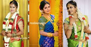 wele to siva bridal makeup artist in pondicherry wedding makeup artist in pondicherry
