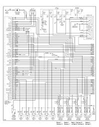 1996 isuzu engine diagram diy wiring diagrams \u2022 Isuzu Wiring Schematic at 1996 Isuzu Truck Wiring Diagram